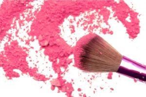 Maquillaje Verano www.peluqueriasdemadrid.es