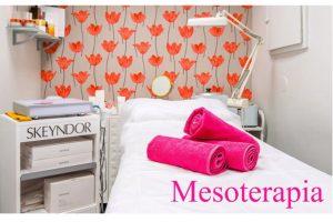 Mesoterapia www.peluqueriasdemadrid.es