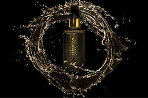 Dark Oil de Sebastian Professional www.peluqueriasdemadrid.es