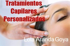 Tratamientos-Capilares-Personalizados www.peluqueriasdemadrid.es