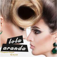 La Mejor Peluqueria de Madrid Lola Aranda Goya