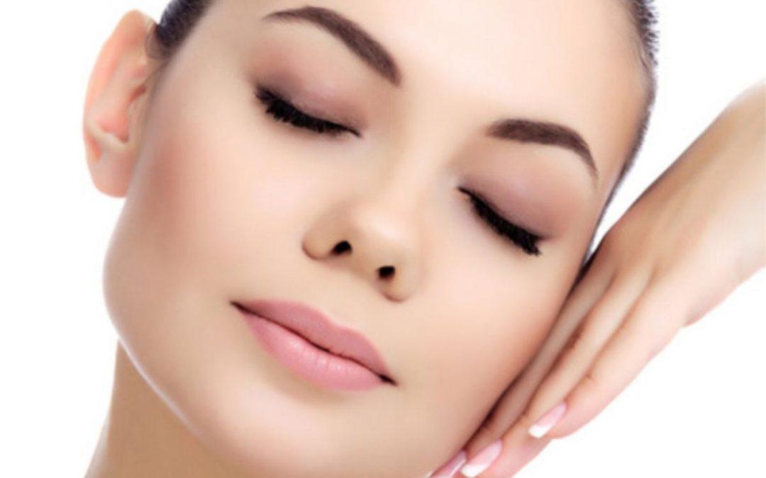 Limpieza Facial Personalizada