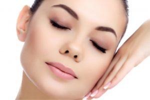 Limpieza Facial Personalizada www.peluqueriasdemadrid.es