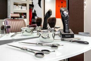 La Barba está de Moda www.peluqueriasdemadrid.es
