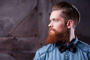 Barber Shop www.peluqueriasdemadrid.es