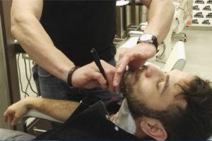 Nuestro Ritual de Afeitado www.peluqueriasdemadrid.es