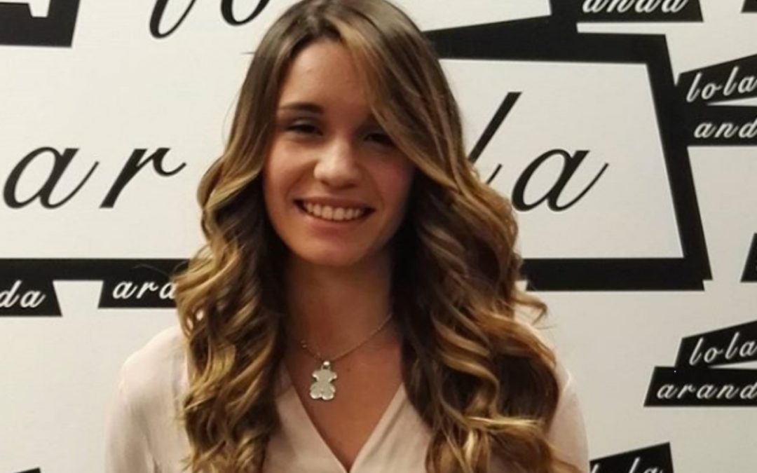 Mechas Balayage Fashion