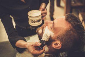 a Barba Está de Moda www.peluqueríasdemadrid.es
