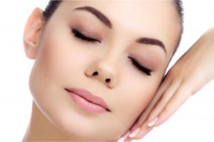 Nuestros Tratamientos Faciales www.peluqueriasdemadrid.es