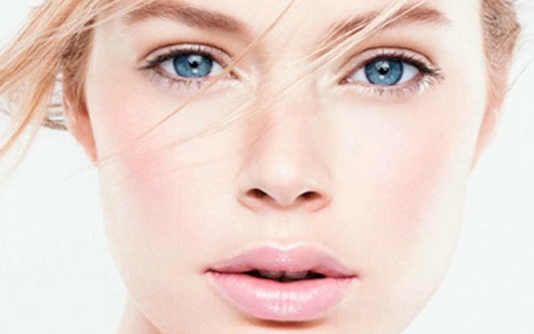Maquillaje natural: la apuesta segura