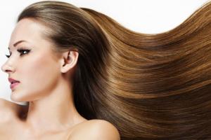 Cuidados del cabello en otoño www.peluqueriasdemadrid.es