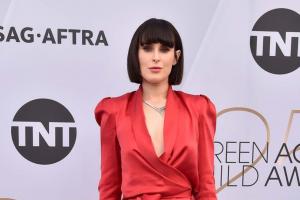 Screen Actors Guild Awards 2019